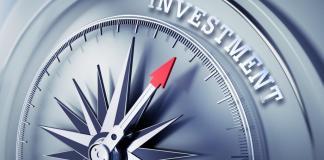 2016 sammelten 32 neue Venture-Capital-Fonds 6,2 Mrd. USD für Investitionen in deutsche Tech-Start-ups ein.
