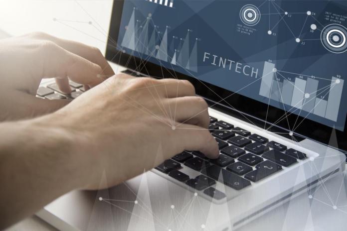 Scalable Capital hat eine der größten Finanzierungsrunden im europäischen Sektor für Online-Vermögensverwaltung abgeschlossen: In einer Serie B-Finanzierungsrunde hat das deutsch-britische Start-up 30 Mio. EUR von BlackRock und HV Holtzbrinck Ventures und Tengelmann Ventures eingesammelt.