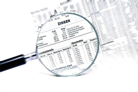 Neues Steuerumgehungsbekämpfungsgesetz Drittstaatengesellschaft