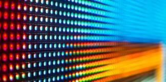 Perusa kauft Hersteller von LED-Leuchten