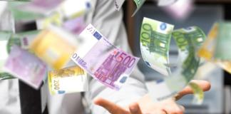 Laut einer aktuellen Vergütungsstudie weist Deutschlandim Private Equity-Sektor europaweit die höchsten Vergütungen aus.