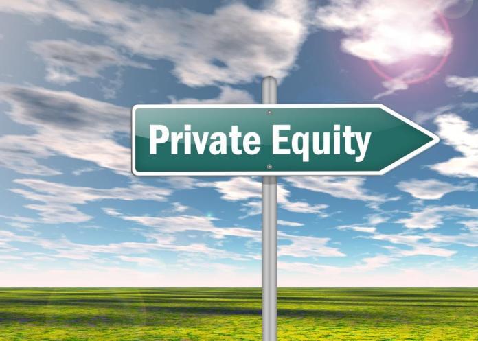 """Die positive Stimmung in der deutschen Private Equity-Branche hält trotz makroökonomischer Unsicherheiten nach wie vor an, so die Studie """"Deutsche Beteiligungsbranche 2017"""" des Beratungshauses Rödl & Partner."""