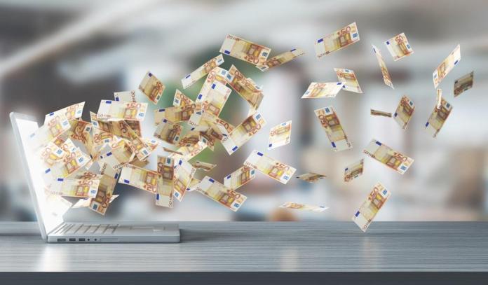 Das Verbraucher-Kreditportal smava erhält eine 65 Mio. USD große Wachstumsfinanzierung von Vitruvian Partners, Runa Capital und weiteren Geldgebern.