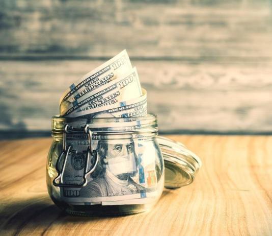 HV Holtzbrinck Ventures schließt mit 306 Mio. EUR den größten Fonds seit der Gründung des Venture Capital-Gebers in der Rekordzeit von nur drei Monaten.