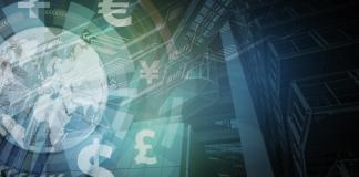 Die Aachener S-UBG Gruppe investiert mit Dieter von Holtzbrinck Ventures in das Kölner Fintech-Start-up entrafin, das eine Handelsplattform zur Working Capital-Finanzierung für KMU betreibt.