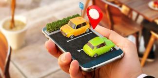 EnBW New Ventures und das Family Office SPDG investieren 10 Mio. EUR in das Smart Parking-Start-up Cleverciti.