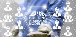 Die Zech Group und der Company Builder und Investor BitStone Capital beteiligen sich am Stuttgarter 3D Building Information Modeling-Anbieter BIMwelt Systems GmbH.