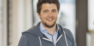 Christian Knott wird neuer Partner beim Berliner Early Stage Venture Capital-Investor Capnamic Ventures.