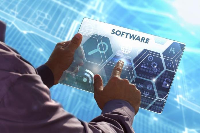 Capnamic Ventures, High-Tech Gründerfonds, main incubator und FTR Ventures investieren 4 Mio. EUR in das Software-Navigationssystem Userlane.