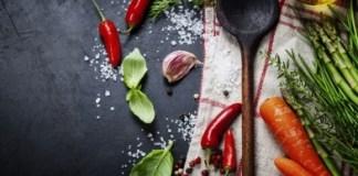 Investor verkauft Aktien an Kochbox-Start-up im Wert von über 150 Mio. EUR