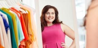 Fashion-Start-up sichert sich über 1 Mio. EUR