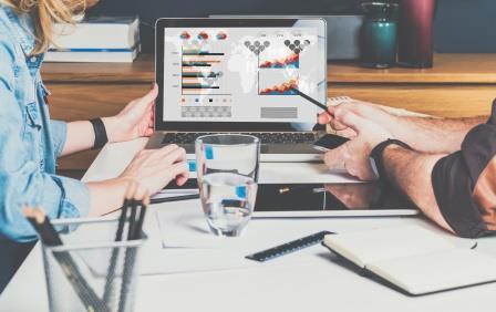 Martech-Start-up sichert sich 3,2 Mio. EUR