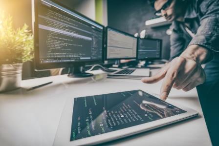 KI-Technologie für Programmierer: 1,1 Mio. CHF für Spin-off der ETH Zürich