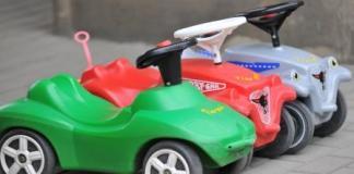 Fahrzeugflotten effektiver managen: Mobility-Start-up bekommt siebenstelligen Betrag