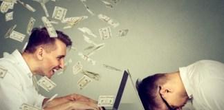 Fintech-Start-up automatisiert Prozesse für Vermögensberater