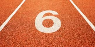 Earlybird wirbt 175 Mio. EUR für sechsten Digital West-Fonds ein