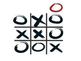 Corporate & Start-ups – Kooperation outside the Box