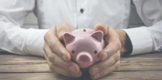 Bitwala erhält 4 Mio. EUR: Banking Service für Geld und Kryptowährungen