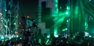 Livestreaming-Start-up sichert sich siebenstelligen Betrag