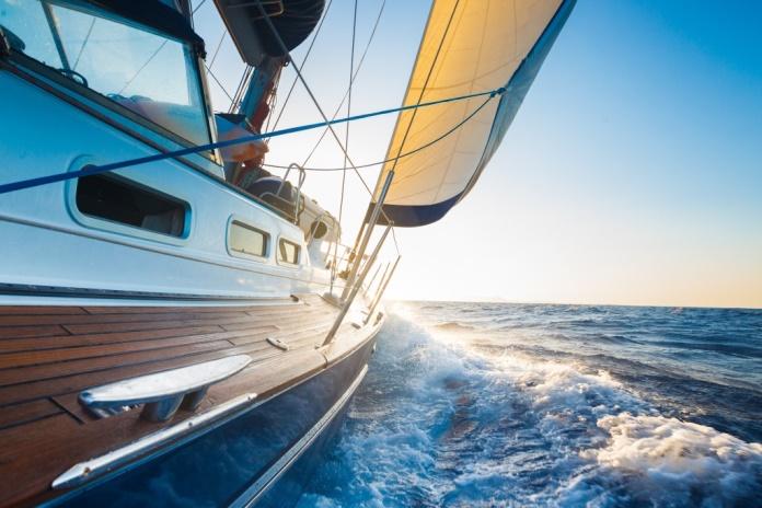 Buchungsplattform für Bootsurlaube erhält 6,5 Mio. EUR