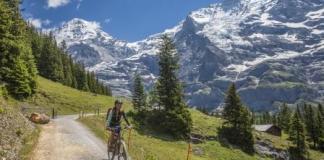 Dienstleister für E-Bikes erhält Finanzierung für weiteren Ausbau des Angebots