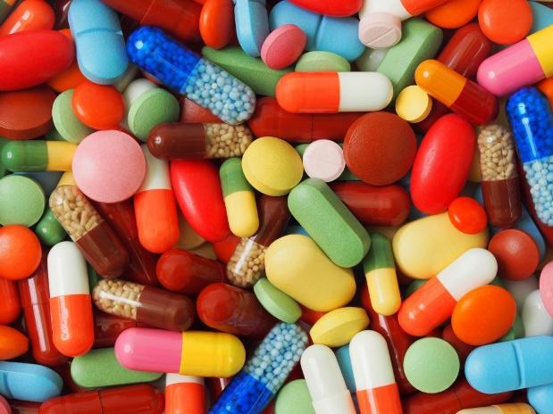 Life Sciences-Unternehmen für kundenspezifische Antikörper hat neuen Eigentümer