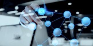 Start-up mit Kommunikationslösungen für Internet of Things-Mobilfunkmarkt geht an chinesisches Chip- und Software-Unternehmen
