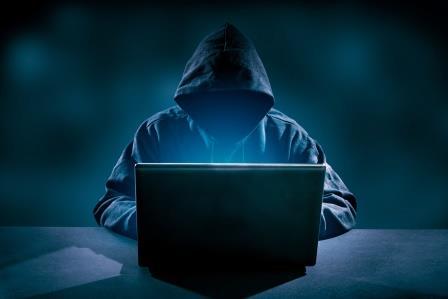 IT Security-Start-up sichert sich siebenstelligen Betrag