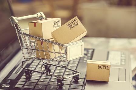 Such- und Navigationslösung für Online-Shops erhält siebenstelligen Betrag