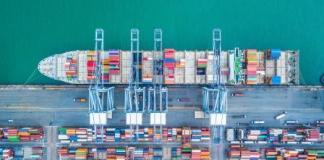 Zollabwicklungen automatisieren: Start-up erhält 2 Mio. EUR