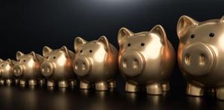 Triton sammelt 5 Mrd. EUR für fünften Private Equity-Fonds ein