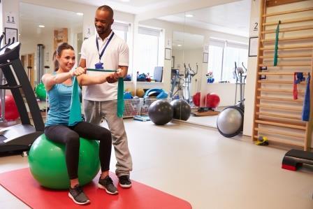 Dienstleister aus der Physiotherapie geht an Private Equity-Gesellschaft