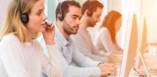 Sales- und Service-Telefonate optimieren: KI-Start-up bekommt 10 Mio. EUR