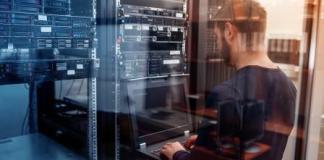 IT-Monitoring-Dienst sammelt sechsstelligen Betrag ein