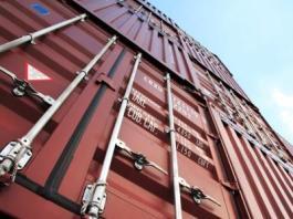 Self Storage-Start-up sammelt 1,5 Mio. EUR ein