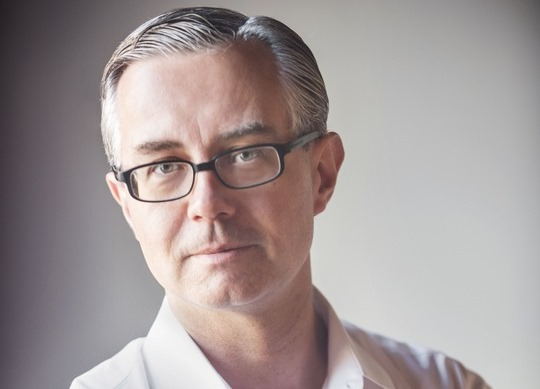 Schweizer Beteiligungsgesellschaft ernennt Andreas Goeldi zum Partner