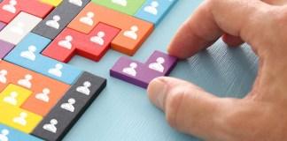 HR-Plattform sammelt siebenstelligen Betrag ein