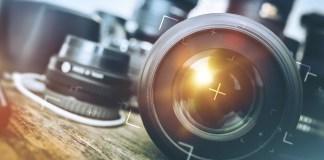 Acton Capital steigt bei Handelsplattform für Fotoequipment ein