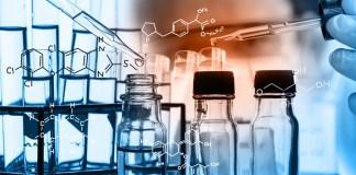 Wellington Partners schließt fünften Life Sciences-Fonds bei 210 Mio. EUR