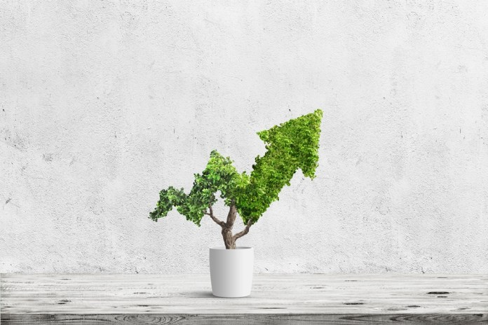 Anbieter von Software für das Nachhaltigkeitsmanagement geht an Sphera Solutions