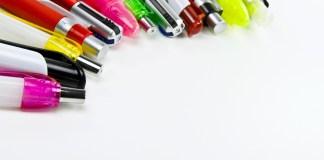 Gilde Buy Out Partners übernimmt Werbeartikel-Anbieter