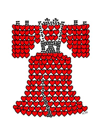 The Heart Bell