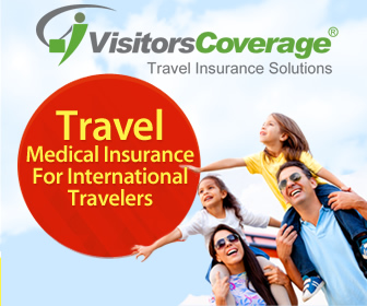 Travel Insurance - What Should Know & How It Works 6