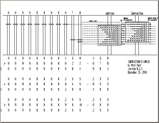 Ford 2 9 V6 Engine Diagram Flash 28 0 Amp Fwr. Ford. Auto