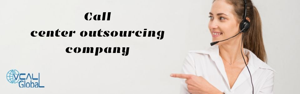 5 Capabilities Your Call Center Outsourcing Vendor Must Have