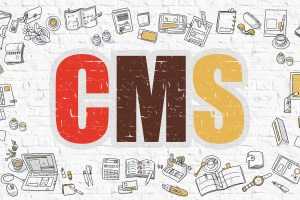 Choosing the right Content Management System(CMS)