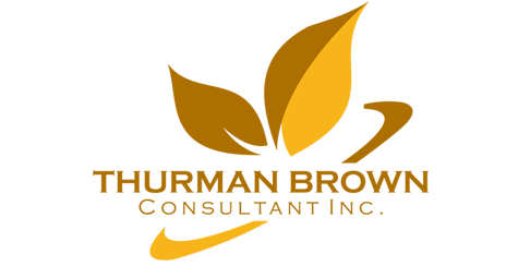 Thurman-Brown-Consultant_logo_png