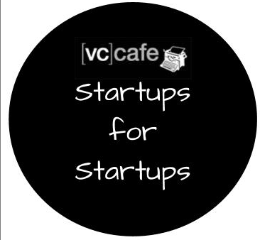 Startup Resources – VC Cafe