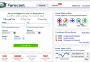 farecast-5947v1-max-450x450.png