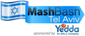 mashbash_tel_aviv_side.jpg